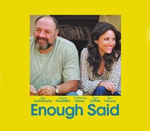 enough_said