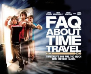 faq_time_travel