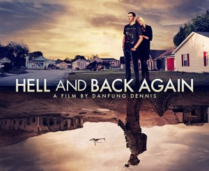 hell_and_back_again