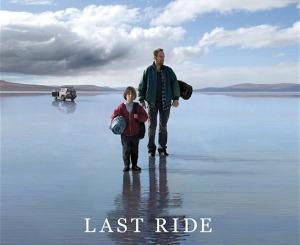 last_ride