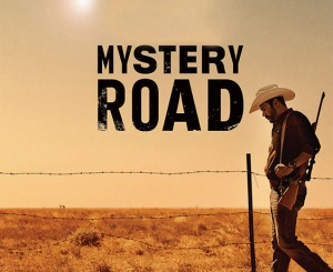 mystery_road