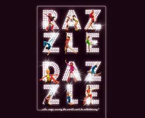 razzle_dazzle