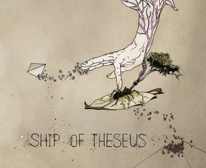 ship-of-theseus-poster