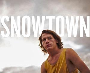 snowtown-2
