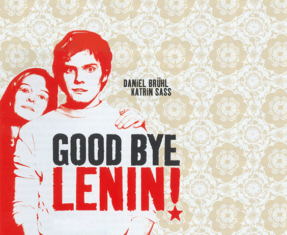 good-bye-lenin1